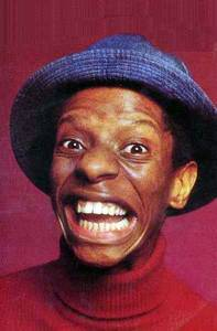 Jimmie Walker Vinyl Records And Cds For Sale Musicstack