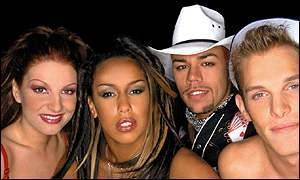 Vengaboys Vinyl Records and CDs For Sale | MusicStack