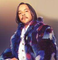 Suga Free Vinyl Records and CDs For Sale | MusicStack