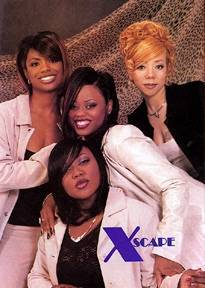 Xscape Traces Of My Lipstick Vinyl Records and CDs For Sale ...