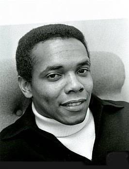 Johnny Nash Rock Me Baby Vinyl Records and CDs For Sale ...