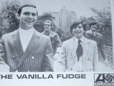 Vanilla Fudge Vinyl Records And Cds For Sale Musicstack