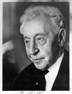 Arthur Rubinstein Vinyl Records and CDs For Sale | MusicStack