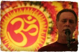 Krishna Das Vinyl Records and CDs For Sale | MusicStack