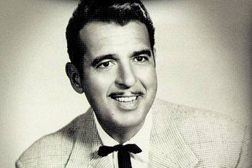 Tennessee Ernie Ford The Star Carol Vinyl Records And Cds