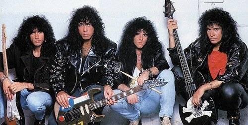 Kiss Kiss Bootleg Kollektion Vinyl Records and CDs For Sale