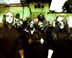 Slipknot 9 0:live Vinyl Records and CDs For Sale | MusicStack