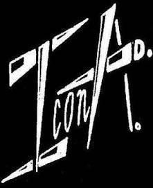 icon a.d