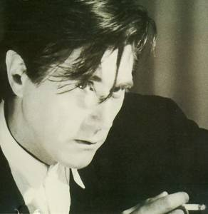 Bryan Ferry Vinyl Records And Cds For Sale Musicstack