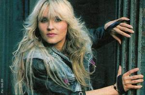 Doro Vinyl Records And Cds For Sale Musicstack