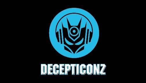 decepticonz