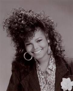 Janet Jackson Vinyl Records and CDs For Sale   MusicStack