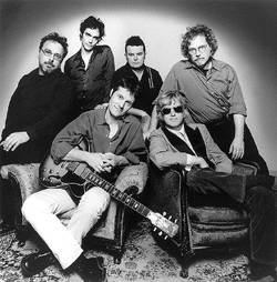 Blue Rodeo Vinyl Records And Cds For Sale Musicstack