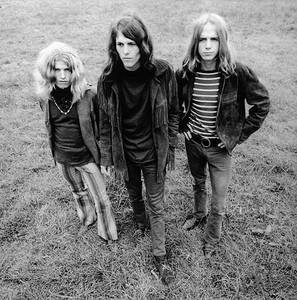 Blue Cheer Vinyl Records And Cds For Sale Musicstack