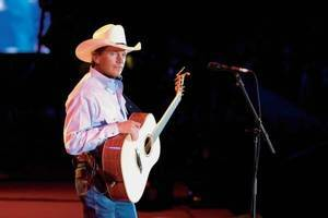 George Strait Vinyl Records And Cds For Sale Musicstack