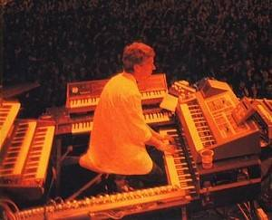 Tony Banks Vinyl Records And Cds For Sale Musicstack