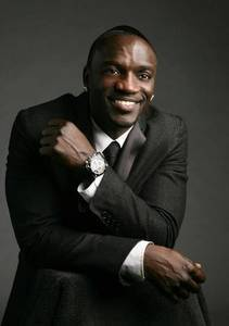 Akon Vinyl Records and CDs For Sale | MusicStack