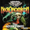 The Devils Tongue