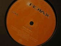 "Mr Day - Soul On Wax - 12"""