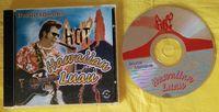 David Lamond - Hawaiian Luau - CD