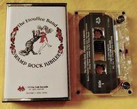 Etouffee Band - Swamp Rock Jubilee - Cassette
