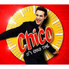It's Chico Time