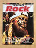 History Of Rock 73