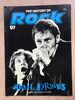 History Of Rock 97