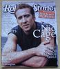 Rolling Stone No825
