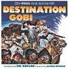 Destination Gobi