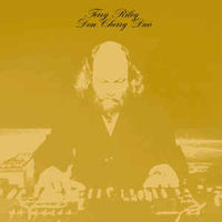 Terry Riley Don Cherry - Terry Riley Don Cherry Duo - LP