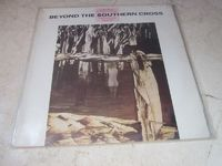 Various - Beyond The Southern Cross - 2LP