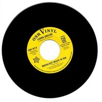 """Laura Greene / Peggy March - Moonlight Music In You / If You Loved Me - 7"""""""