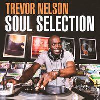 Various Artists - Trevor Nelson Soul Selection - 3CD