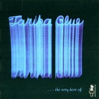 Tarika Blue - The Very Best Of - CD