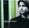 Nicolas Ghetti - Heroïne Promo 1-track Card Sleeve