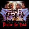 Praise The Loud