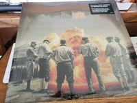 Phish - Fuego - LP