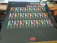 Otis Redding - The Great Otis Redding Sings Soul Ballads -