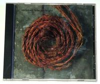 Nine Inch Nails - Further Down The Spiral - Us Cd - CD