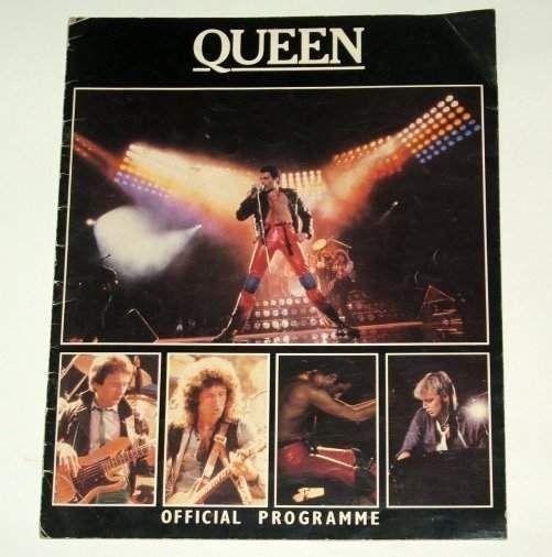 Japan Only  SIGILLATO QUEEN II CD ALBUM  Freddie MERCURY QUEEN