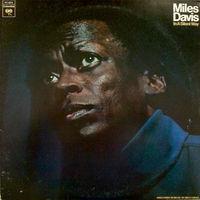 Miles Davis - In A Silent Way Warped But Tested 180 Gram Vinyl Lp - LP
