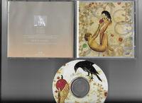 Mark Dresser - Banquet - CD