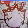 CSS - Alala Album