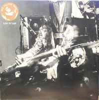 Slickee Boys - Live At Last - LP