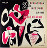 2nd Afro Cuban Suite