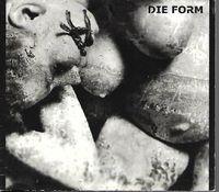 Die Form - The Hidden Cage / Spiral -