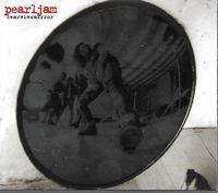 Pearl Jam  - Rearviewmirror (greatest Hits 1991-2003) - 2CD