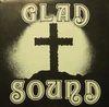Glad Sound - Glad Sound