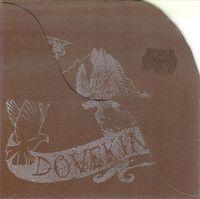 Dovekins - Dovekins - CDR